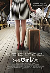 Primary photo for See Girl Run