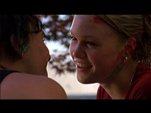 10 Things I Hate About You: 10th Anniversary Edition