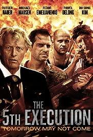 Klyuch salamandry(2011) Poster - Movie Forum, Cast, Reviews