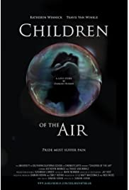 Children of the Air