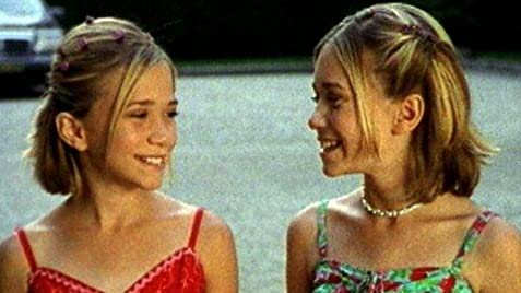 The Challenge Mary Kate And Ashley Full Movie Free