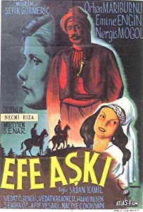 Best free movie downloading site Efe aski by none [640x640]