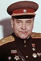 Vladlen Davydov