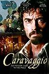 Caravaggio (2007)