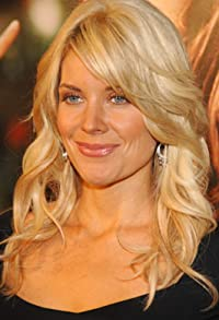 Primary photo for McKenzie Westmore