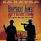 Brothers James: Retribution (2019)