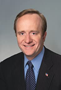 Primary photo for Paul Begala