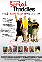 Primary image for Adventures of Serial Buddies