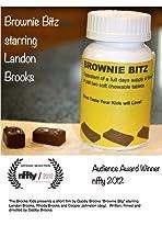 Brownie Bitz