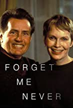 Primary image for Forget Me Never