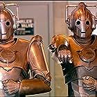 Nicholas Briggs in Doctor Who (2005)