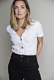 Grace Calder Picture
