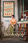 Isabel Coixet drama 'The Bookshop' readies for August shoot
