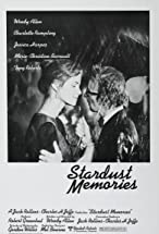 Primary image for Stardust Memories