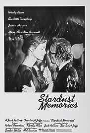 Watch Movie Stardust Memories (1980)