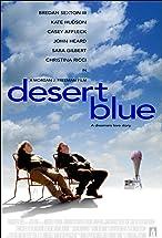 Primary image for Desert Blue