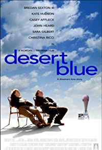 Primary photo for Desert Blue