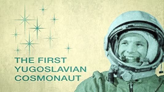 Movies direct download sites The First Yugoslavian Cosmonaut by [Mp4]