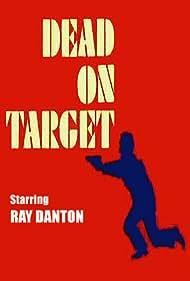 Our Man Flint: Dead on Target (1976)