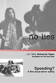 ...No Lies (1973)