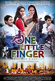 One Little Finger (2019) Full Movie HD
