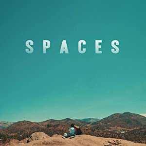 Full quality movie downloads S p a c e s by none [mpg]
