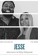 Jesse the Webseries