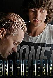 Beyond the Horizon Poster