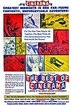Best of Cinerama