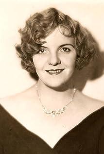 Winnie Lightner Picture