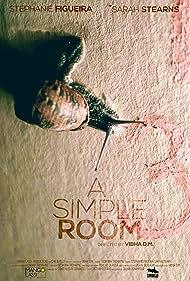 A Simple Room (2018)