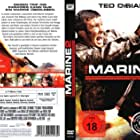 Ted DiBiase Jr. in The Marine 2 (2009)