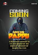 Love You Pappu