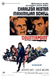 Counterpoint (1968)