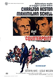 Download Counterpoint (1967) Movie