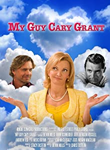 Watch divx new movies My Guy Cary Grant [1280x720p]
