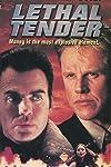 Lethal Tender (1996)
