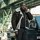 50 Cent in Power (2014)