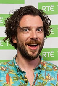 Primary photo for Kevin McGahern