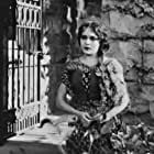 Mary Pickford in Cinderella (1914)