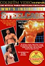 WWF's Inside the Steel Cage