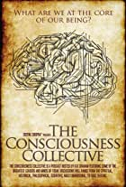 Consciousness Collective