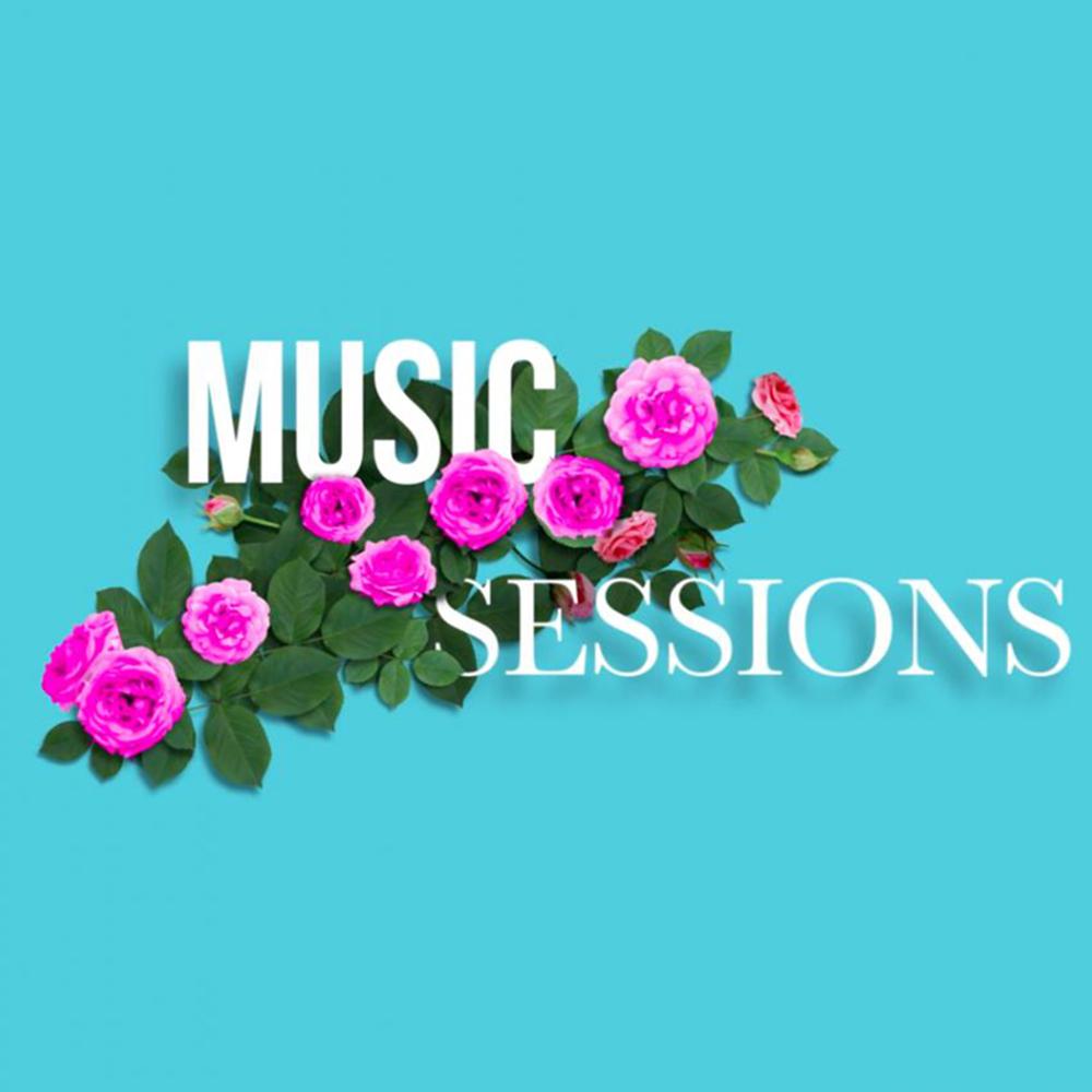 دانلود زیرنویس فارسی سریال Ashley Tisdale: Music Sessions