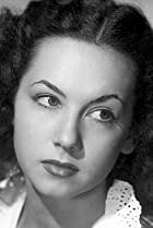 Lois Wheeler