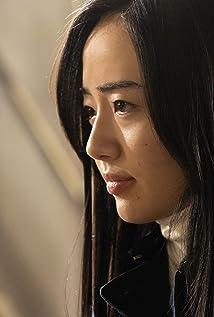 Misato Morita Picture