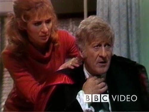 Doctor Who: Season Seven