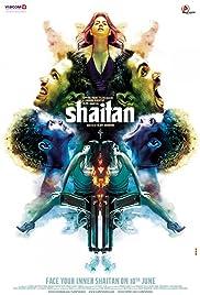 Shaitan (2011) 720p
