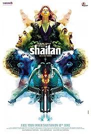 ##SITE## DOWNLOAD Shaitan (2011) ONLINE PUTLOCKER FREE