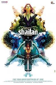Shaitanเกมลวง ทวงชีวิต