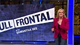 Full Frontal With Samantha Bee: Organ Failure: An American Horror Story